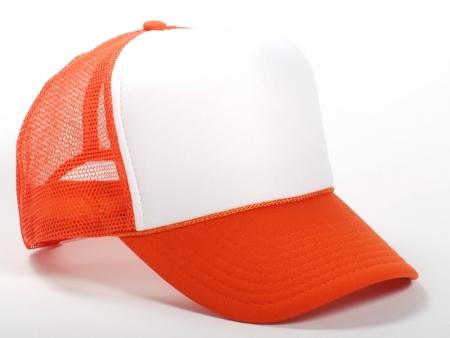 Gorra de malla personalizable 98d6acd090f